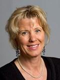 Eva Andersson (C)