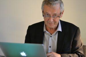 Lennart Lauenstein
