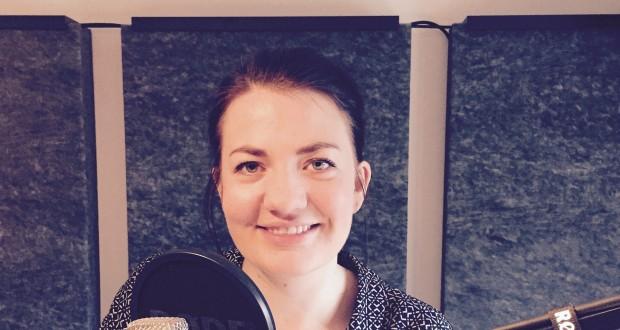 Kommunalråd i Lerum:  Lill Jansson, FP