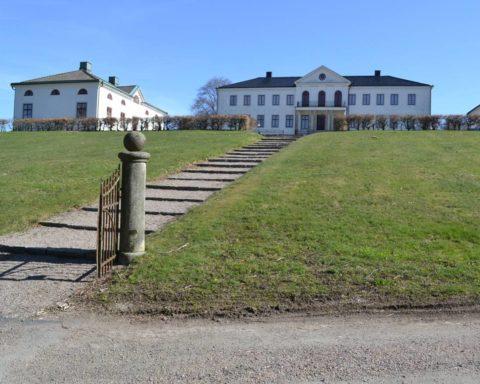 Oppositionsråd i Lerum: Henrik Ripa