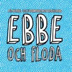 Ebbe och Floda logo © Per Myrhill 2015