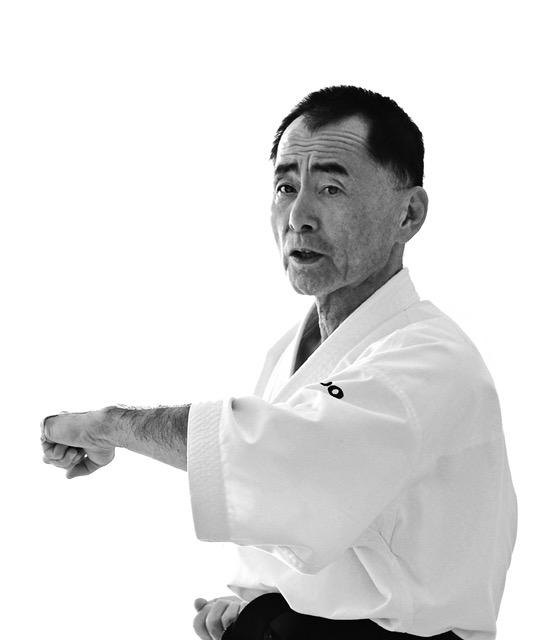 Minnesord för Shingo Ohgami 1941 – 2019
